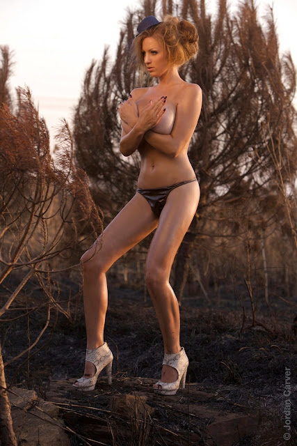 Jordan-Carver-Scorched-HD-photoshoot-and-sexy-hot-picture-6