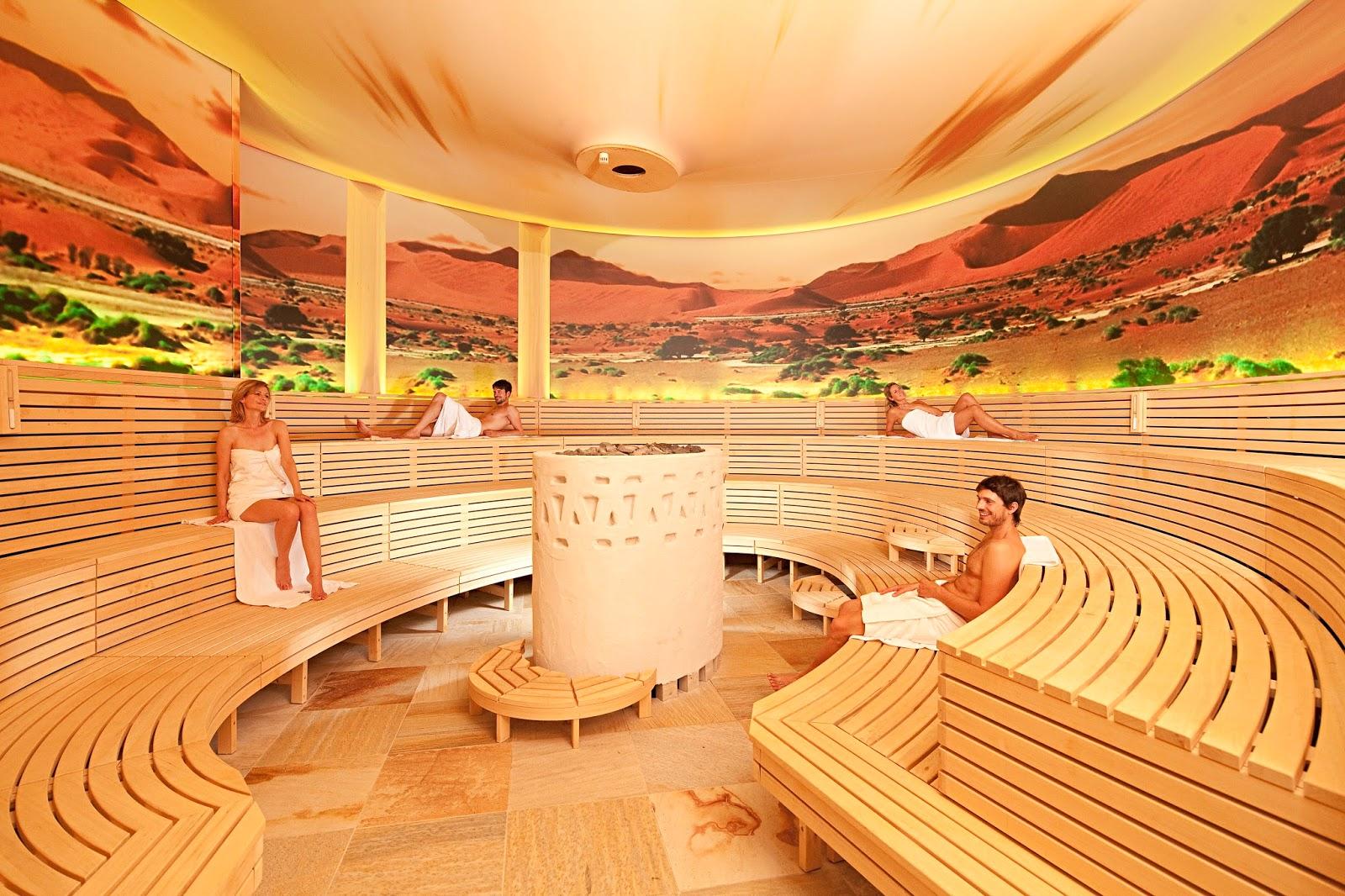 fuss kontakte saunaland aquarium karlsruhe