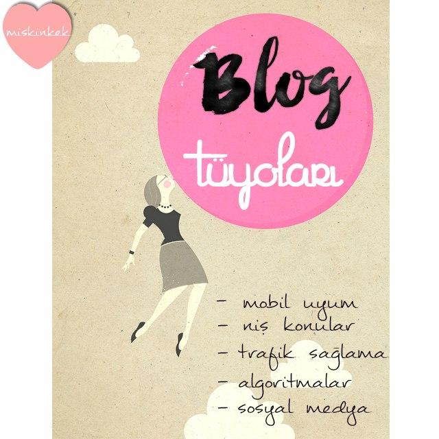 blog-tuyolari-makyaj-blogu-blogger_blog-nasil-yazilir
