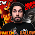 ROB ZOMBIE'S HALLOWEEN 1 (2007) & 2 (2009) 💀 Movie Review and Rant