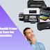 5 Cara Memilih Printer Yang Bagus Dan Berkualitas