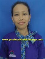 Tlp/WA:+62818.4337.30 | LPK Cinta Keluarga DI Yogyakarta Jogjakarta penyedia penyalur pembantu manado hartini | art prt pekerja asisten pembantu rumah tangga profesional ke seluruh Indonesia resmi terpercaya rekomended