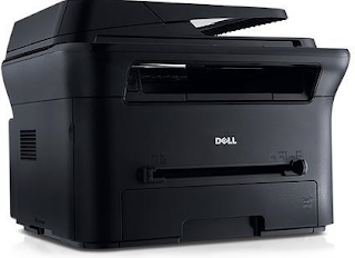 Download Printer Driver Dell 1135n