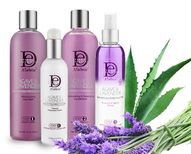 Quintessence to showcase more than 20 niche fragrances in Beautyworld Dubai