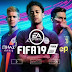 FIFA 19 PPSSPP Android Offline 1GB Best Graphics New transfers Update | MEDIAFIRE-MEGA