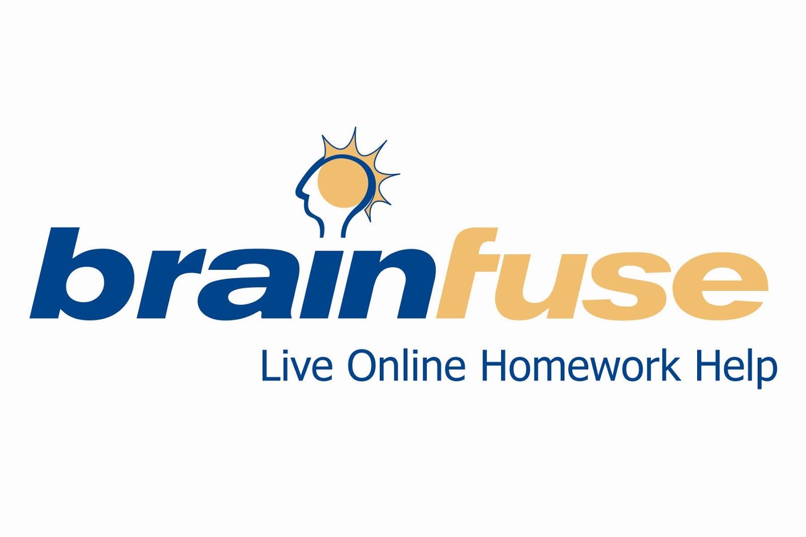 Homework help online live
