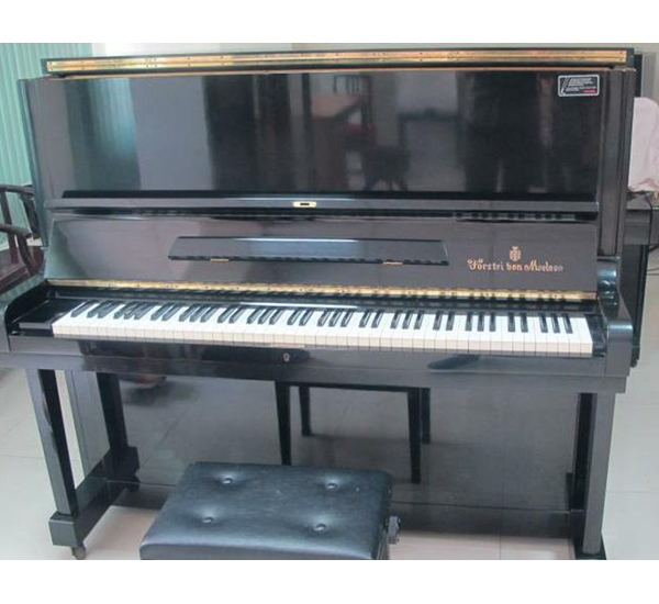 Piano đứng Forstei Bon Melos