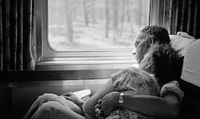 Fotografía de Vivian Maie