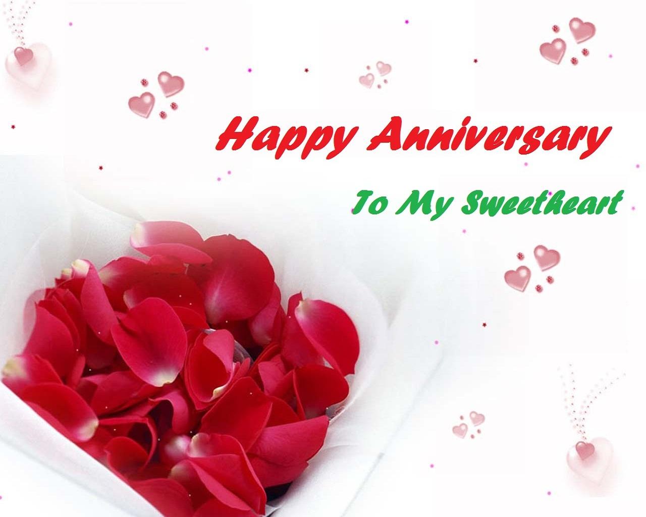 Imageslist happy anniversary