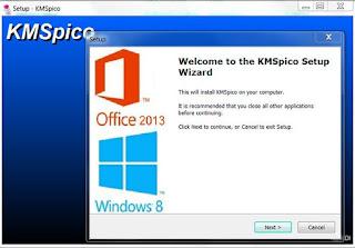 activador office 2013 windows 10 64 bits mega