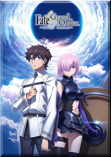http://animezonedex.blogspot.com/2017/01/fate-grand-order-first-order.html