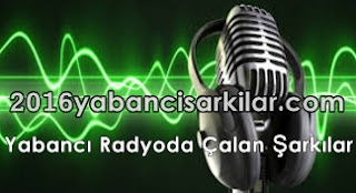 radyo fenomende çalan müzikler