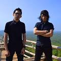 Lirik Lagu Bring Me To Life Versi Jawa (Gafarock)