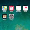 Cara Screenshot Iphone X Yang Sangat Mudah Dilakukan
