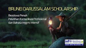 Beasiswa Penuh Pelatihan Bahasa Inggris di Vietnam