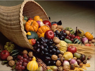 buah buahan untuk kesehatan jantung,makanan untuk penderita jantung,makanan sehat untuk jantung, pantangan untuk penderita jantung,14 makanan sehat untuk penderita jantung,jenis makanan untuk jantung,sayuran dan buah yang baik untuk jantung,manfaat jeruk,manfaat apel,manfaat kiwi, manfaat apel anggur untuk jantung
