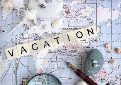 How to Plan your Ideal Holidays ! at riya.travel