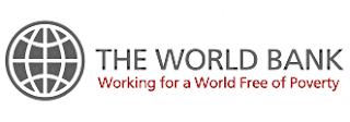 World Bank Internships and Jobs