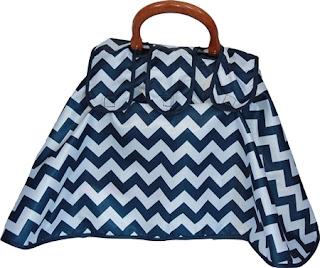 jenny gussy bag