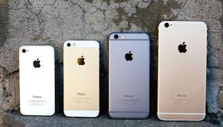 lydia Apple teknik servisi