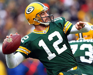 Aaron Rodgers HD Wallpapers, aaron in action,