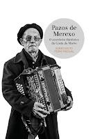 http://musicaengalego.blogspot.com.es/2014/04/pazos-de-merexo-o-acordeon-diatonico-da.html