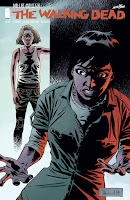 The Walking Dead - Volume 24 #140