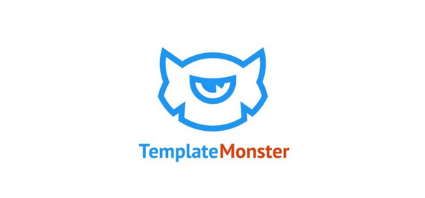 Tasarımcı mısınız? TemplateMonster ile Para Kazanabilirsiniz!