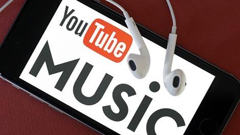 youtube music layanan baru dari youtube_iskrim_com_