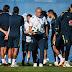 COPA DO MUNDO: Tite deve mudar escalação do Brasil para jogo contra Sérvia