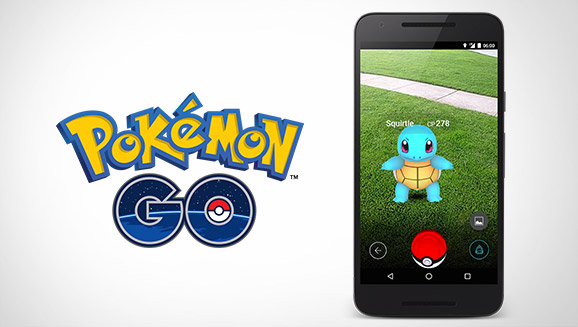 Official-versions-of-Pokemon-GO-Released-Soon-in-Indonesia