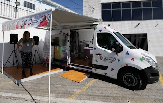 Haddad inaugurado mais um centro de cidadania LGBT e na zona leste de São Paulo