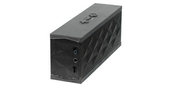 Best wireless portable speaker for iPhone iPod and Computers