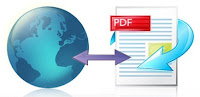 html to pdf converter free