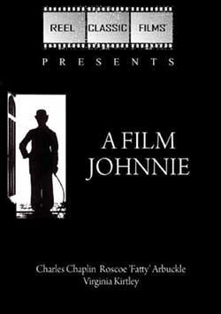 Film Johnny (1914)