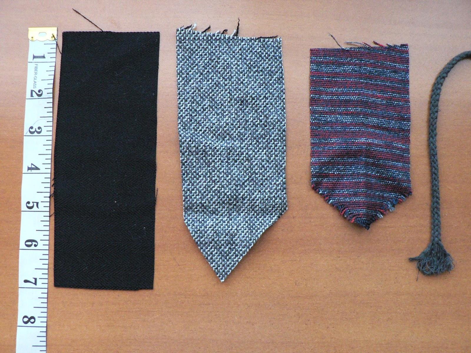 Как сделать перья из ткани своими руками