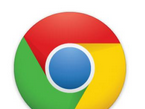 Google Chrome 2018 Free Download
