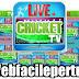 Live Cricket TV | Applicazione Per Guardare Il Meglio Dello Sport Su Android