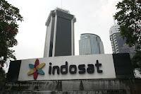 PT Indosat Tbk, karir PT Indosat Tbk, lowongan kerja PT Indosat Tbk, lowongan kerja 2017