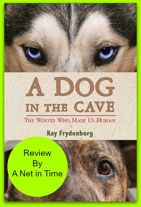 Review: A Dog in the Cave - A Net in Time