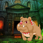 G4K Bulldog Rescue Game
