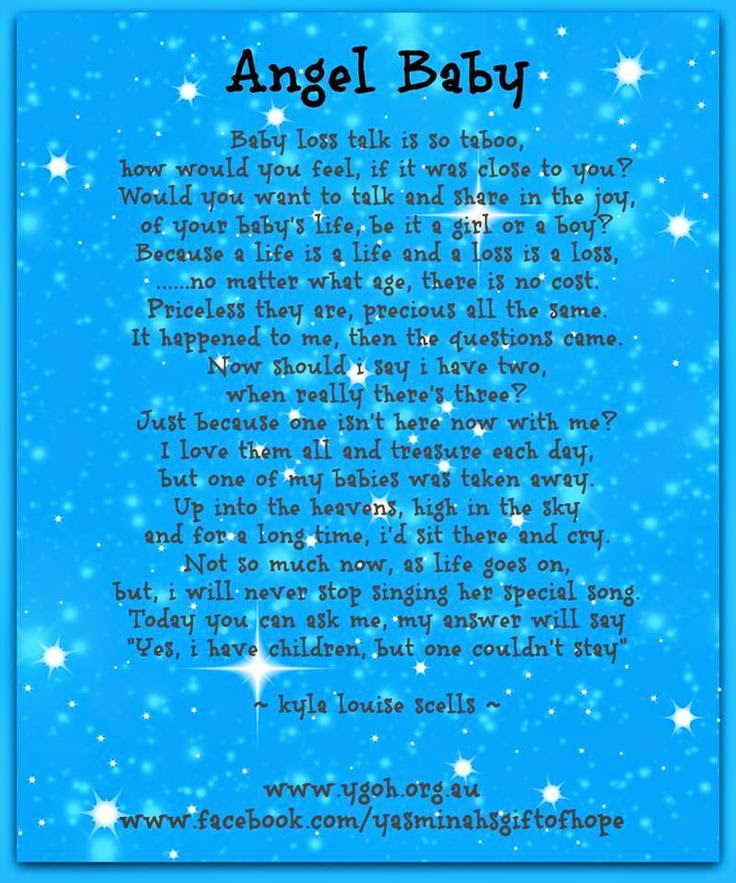 Baby Guardian Angel Quotes: Too Beautiful For Earth!: Quotes And Poems