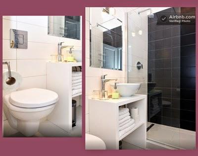 aproveitar espaço, decoração, apartamento pequeno