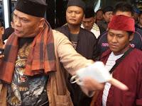 Jawara Bekasi Tantang Duel, Nyali GMBI Ciut