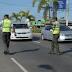 Amet retira 277 vehículos por transitar sin la renovación de marbete
