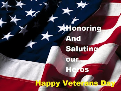 Happy-veterans-day-Quotes-and-Thank-you-sayings-2016