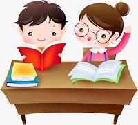 Pilihlah Jawaban Yang Benar Dengan Memberi Tanda Silang  Soal UAS Bahasa Inggris Kelas 4 SD Semester 1 ( Ganjil ) dan Kunci Jawaban