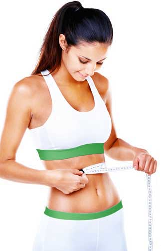 Weight loss ldl cholesterol image 1