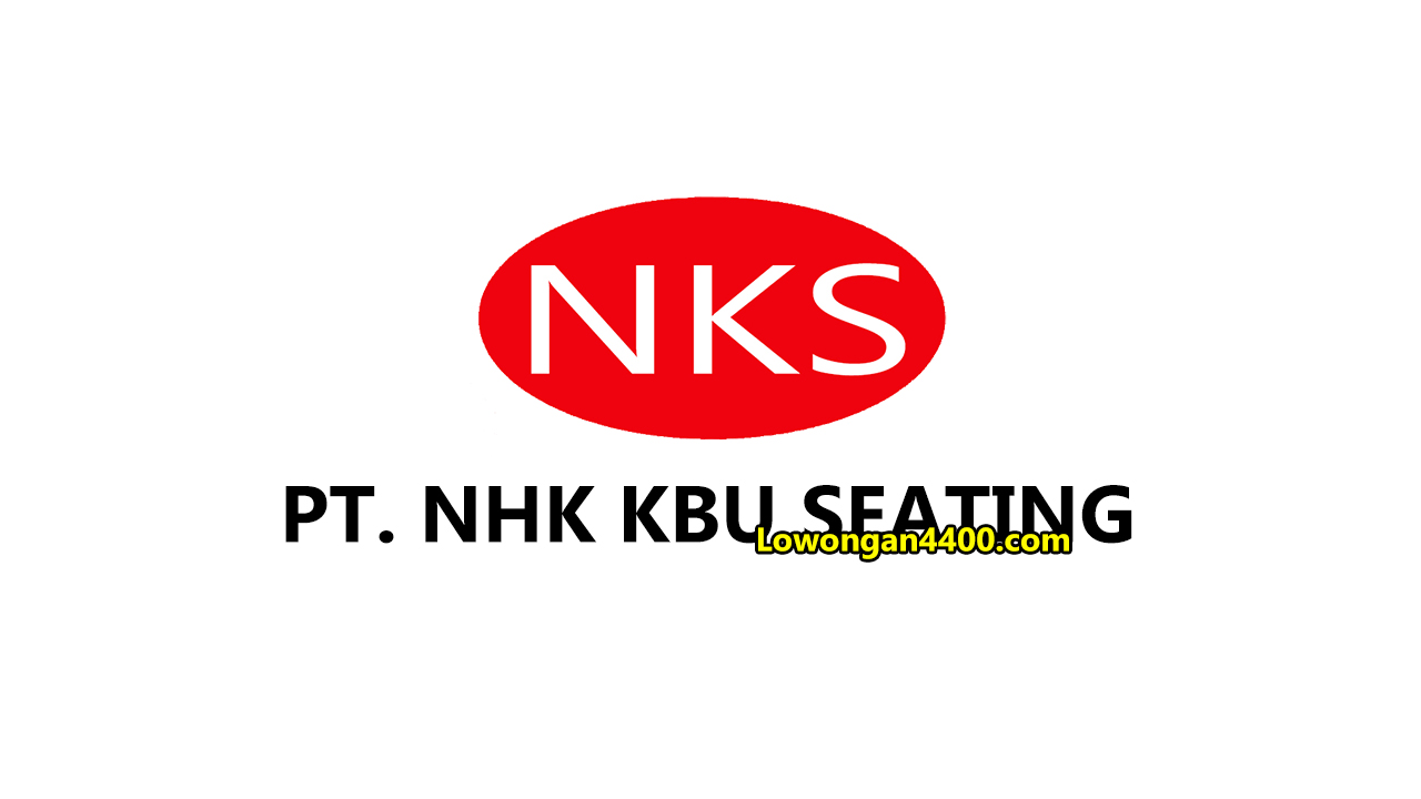 PT. NHK KBU Seating Indonesia