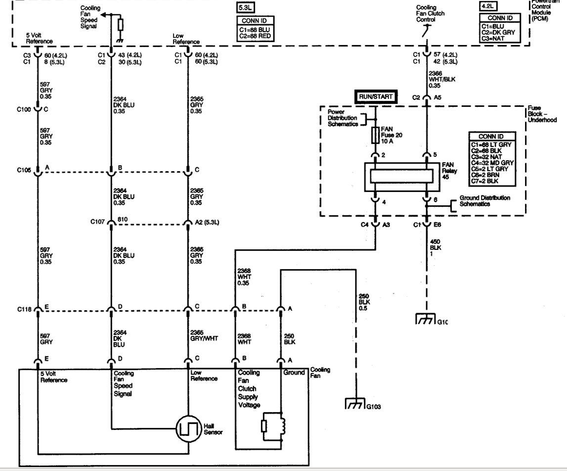 1999 saturn sl2 alternator wiring diagram cervical vertebrae l300 engine get free image about